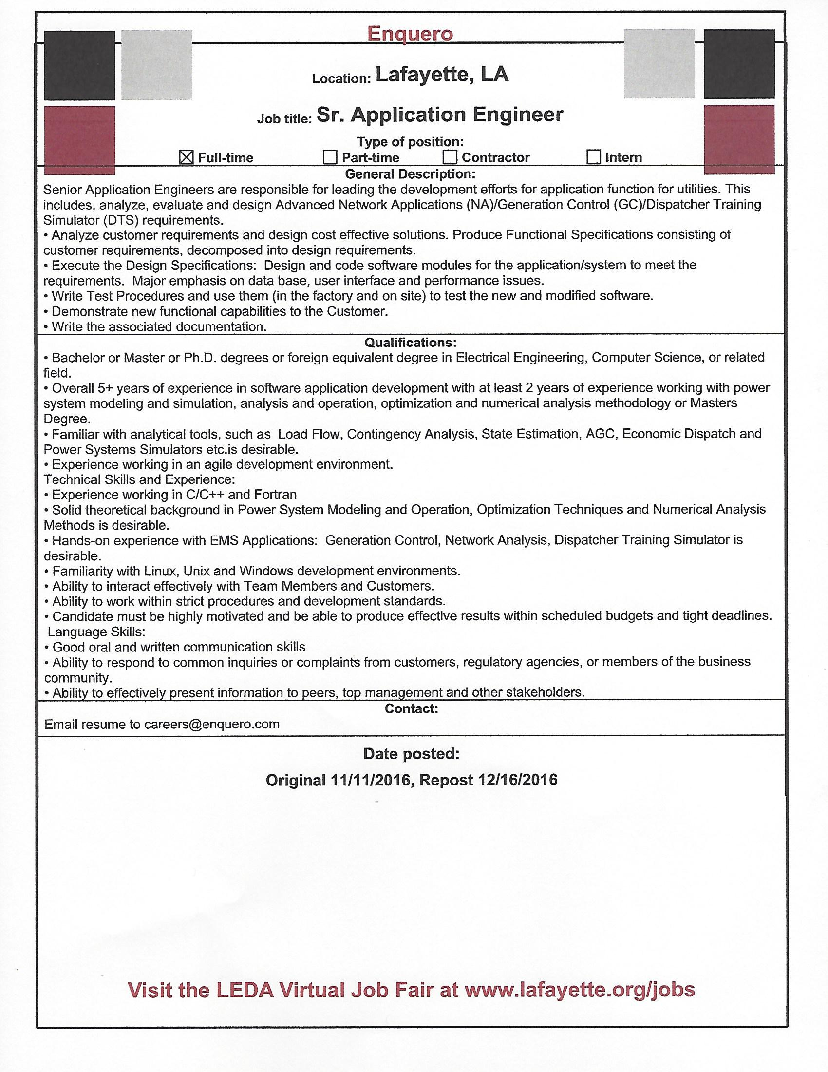 systems administrator resume examples systems engineer resume vosvete test engineer resume samples visualcv database - Unix Sys Administration Sample Resume